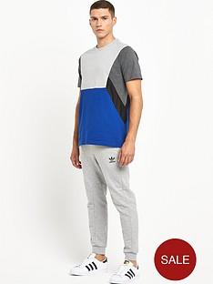 adidas-originals-ao-lux-t-shirt