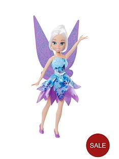 disney-fairies-disney-fairies-9inch-legend-of-neverbeast-perriwinkle-with-bunny-charm