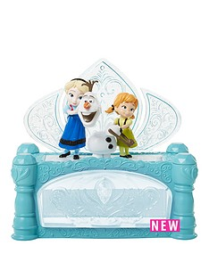 disney-frozen-disney-frozen-do-you-want-to-build-a-snowman-jewellery-box