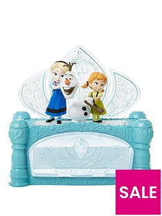 disney-frozen-do-you-want-to-build-a-snowman-jewellery-box