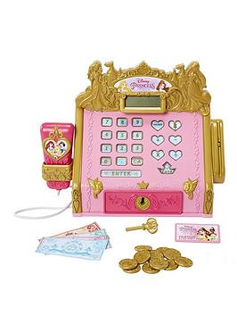 disney-princess-royal-boutique-cash-register