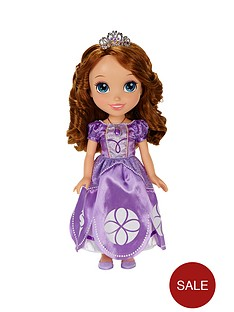disney-princess-my-first-disney-toddler-sofia
