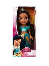 My First Disney Toddler Jasmine