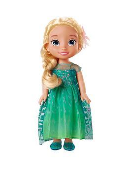disney-frozen-fever-toddler-elsa