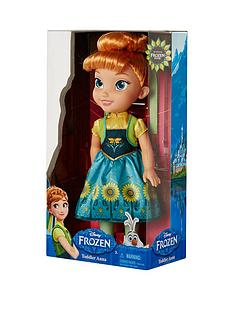 disney-frozen-fever-toddle-anna