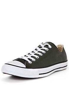converse-converse-chuck-taylor-all-star-ox-mens-plimsolls