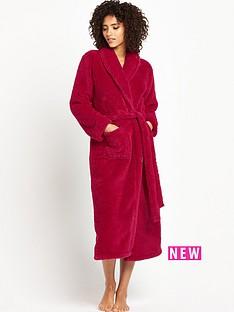sorbet-supersoft-robe