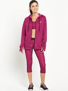 adidas-full-zip-fleece