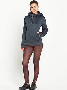 adidas-climaheattrade-hoodie-top