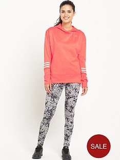 adidas-icon-hooded-top