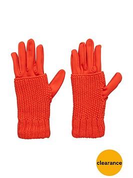 adidas-climaheattrade-gloves