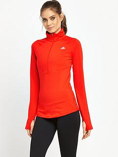 adidas-techfittrade-climawarmtrade-half-zip-top