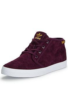 adidas-originals-honey-desert-boots