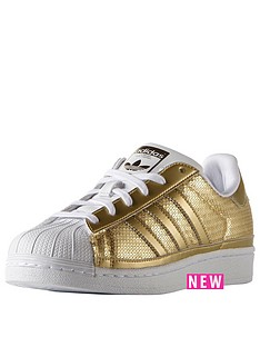 adidas-originals-superstar-womens-trainers