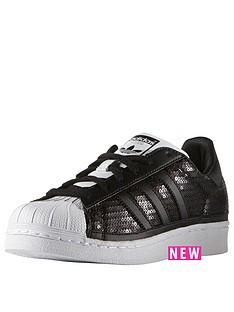 adidas-originals-adidas-superstar-w