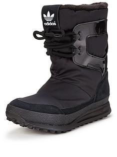 adidas-originals-snowrushnbsp