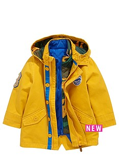 ladybird-boys-3-in-1-jacket