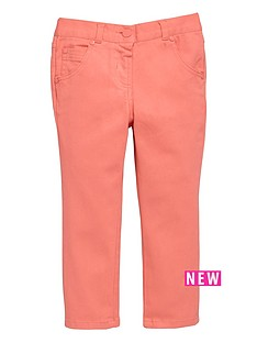 ladybird-toddler-girls-washed-coral-skinny-jean-1-7-years
