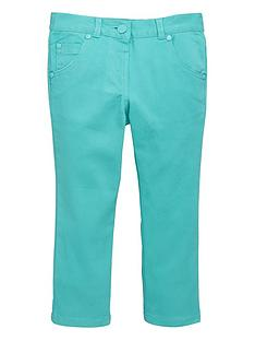 ladybird-girls-washed-turquoisenbspskinny-jeans-12-months-7-years