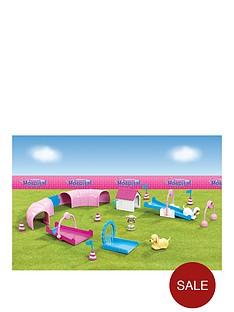 animagic-animagic-rescue-hospital-puppy-play-school