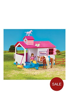animagic-animagic-rescue-hospital-bluebell-stables