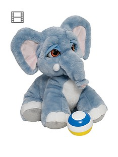 emotion-pets-lolly-the-elephant