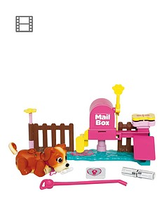 pet-parade-pet-parade-train-and-treat-kit