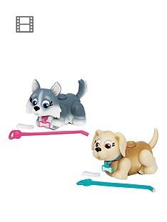 pet-parade-pet-parade-twin-puppy-pack-husky-and-labrador