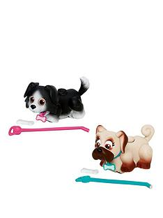 pet-parade-pet-parade-twin-puppy-pack-border-collie-and-pug