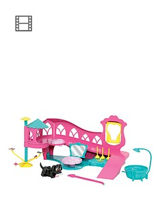 pet-parade-pet-parade-playset