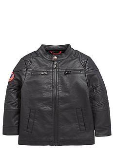 ladybird-boys-pu-biker-jacket-12-months-7-years