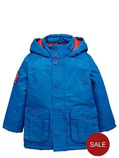 ladybird-boysnbspapplique-badge-coat
