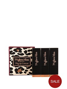 myleene-klass-lip-stick-collection