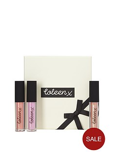 coleen-lip-gloss-trio