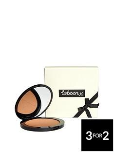 coleen-bronzer