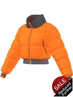 adidas-stellasport-warm-jacket