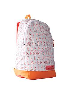 adidas-stellasport-backpack