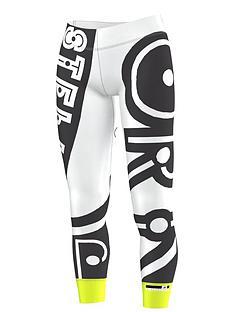 adidas-stellasport-logo-tight