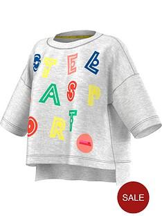 adidas-stellasport-patches-t-shirt
