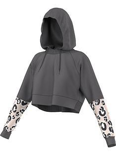 adidas-stellasport-leo-hooded-top