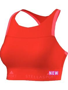adidas-stellasport-sports-bra