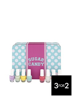 sugar-candy-sugar-candy-nails-tin