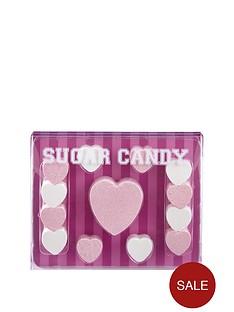 sugar-candy-sugar-candy-bath-fizzers