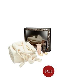 the-indulgence-collection-bathrobe-set