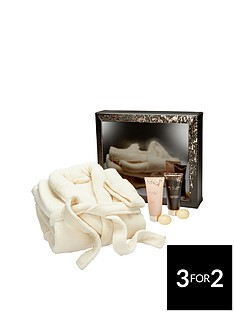 the-indulgence-collection-the-indulgence-collection-bathrobe-set
