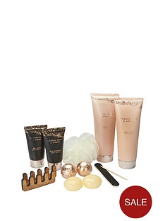 the-indulgence-collection-pamper-kit