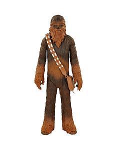 star-wars-star-wars-20-chewbacca