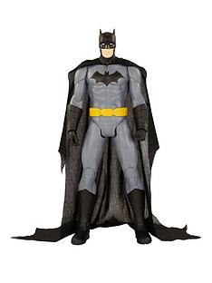 batman-batman-20-inch-big-figure