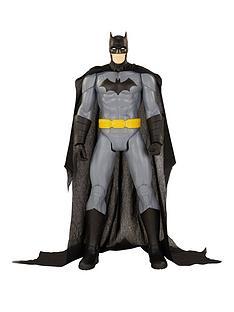 batman-batman-20-inch-big-figure