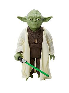 star-wars-18-inch-yoda-figure